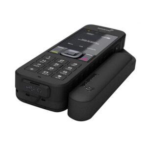 isatphone2