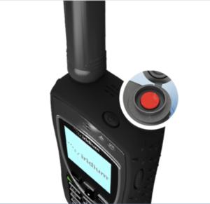 Iridium-9575-Extreme-SOS-Button