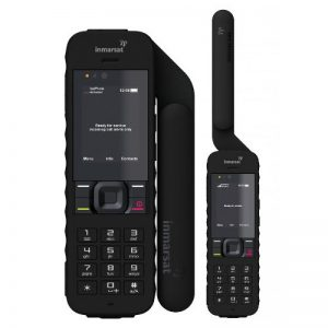 inmarsat-isatphone2-1-0-1-3-800x800
