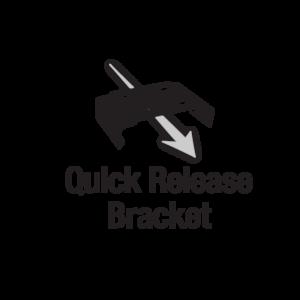 icn_quick-release-bracket-600x600