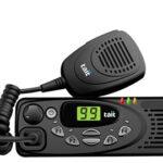TM9315-S-440x270
