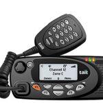 TM9355-STD-S-440x270