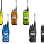 TP9300 Set