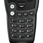 tm9300-235x550