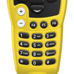 tm9300-235x550-ffcb00