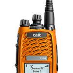tp9300-16-235x550-f1b33c