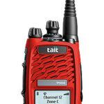 tp9300-4-235x550-ec4b4b