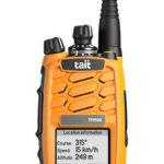 tp9500-16-gps-235x550-f1b33c