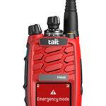 tp9500-4-emergency-red-235x550-ec4b4b