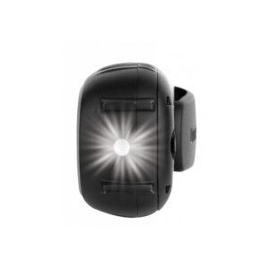 uniden-uh610-1-watt-uhf-handheld-adventure-2-way-radio-7-km-uh610-8e5