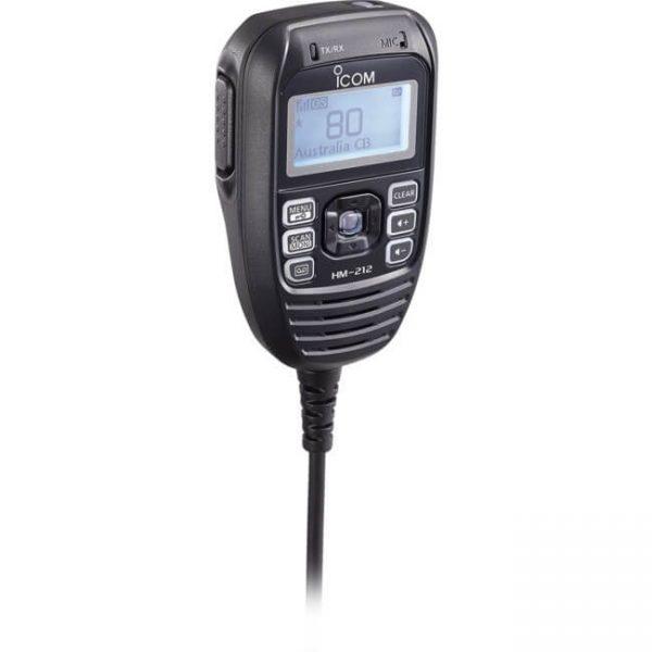 Icom-IC-450N-600x600