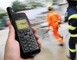 Satamazone-iridium-9555-ad-with-rescue-people