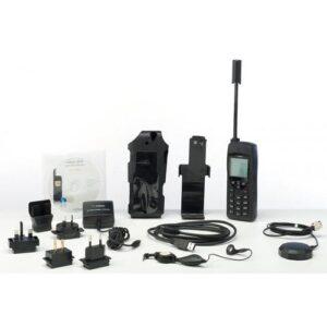 iridium-9555-satellite-phone-gsa--506